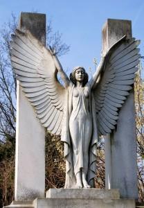cemetery-349600_1920