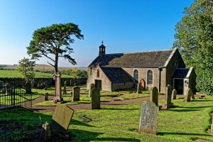 church-970858_1920
