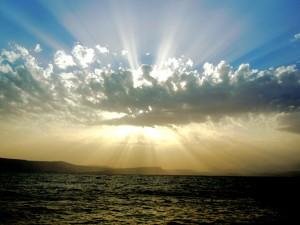 clouds-872143_1920