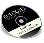 Eulogies Made Easy - Audio Guide