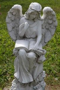 angel-497387_1920