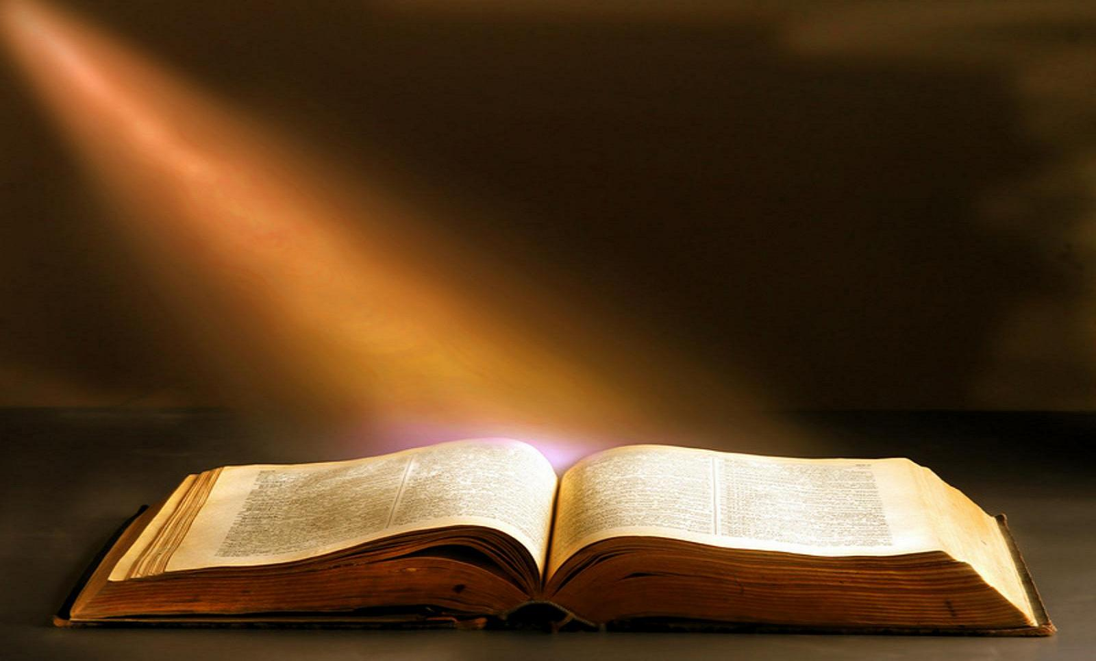 comforting bible verses and funeral scriptures how to write a eulogy