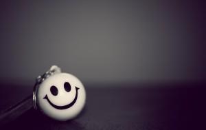 smiley-544297_1920