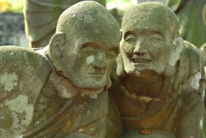 buddha-statue-546458_1920
