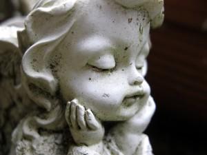 cherub-1130585_1920