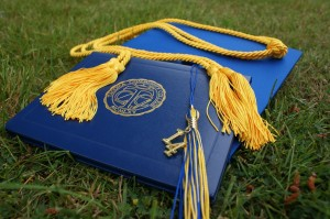 graduation-907565_1280