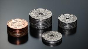 money-1266720_1280