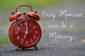 memory-771967_1920