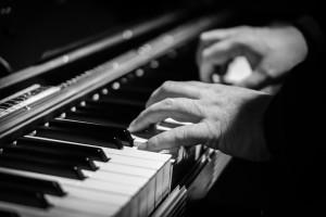 piano-1039450_1920